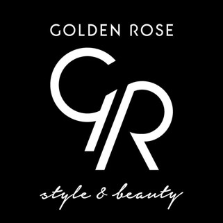 Logo Golden Rose - Albrook Mall